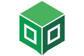 hedvig logo