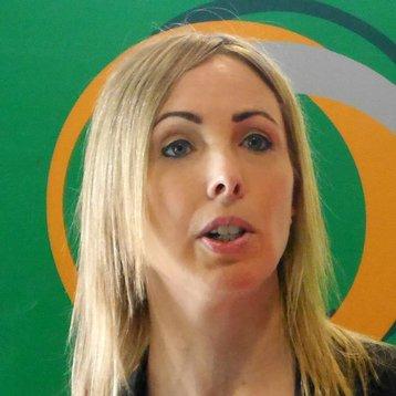 helen dixon ireland data protection commissioner square