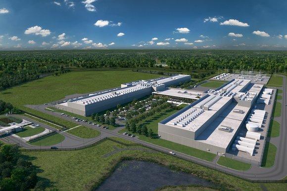 henrico data center facebook.jpg