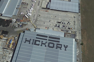 hickory building systems leakes road.png