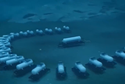 highlander hainan underwater data center project.png