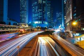 hong kong smart roads.jpg