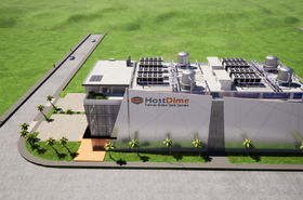 hostdime data center colombia.png
