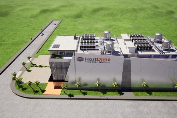 hostdime data center colombia.png