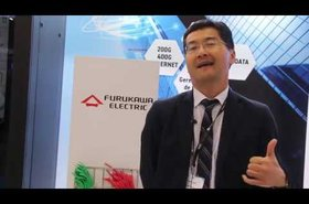 Hyperscale: tendência para data centers? - i17vK_laRSg