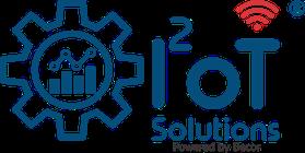 i2ot-powered-becor.png