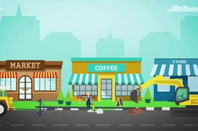 The Competitive Advantage for Successful Retail Business - i8zpqvzqCHU