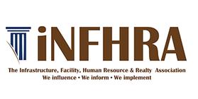 iNFHRA-349x175.png