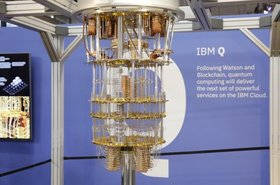 ibm-expands-universities-in-its-quantum-5cc71d40fe727300c34af3bd-1-may-02-2019-9-56-52-poster.jpg