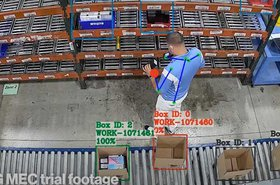 ice-mobility -- verizon -- microsoft.jpg