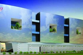 ICICI Hyderabad