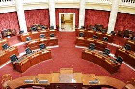 idaho senate chambers.jpg