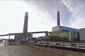 ilroot power station google street view.png