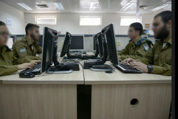 News - Israel Defense Forces - DCD