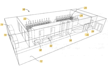 image from digiport patent application US12 380795.png