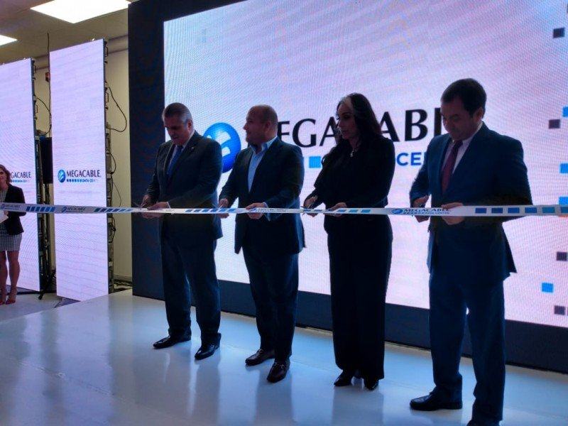 inauguran-megacable-data-center-innovacion-en-almacenamiento-digital-110200.jpg