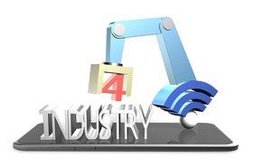 industria 4.0_0.jpg
