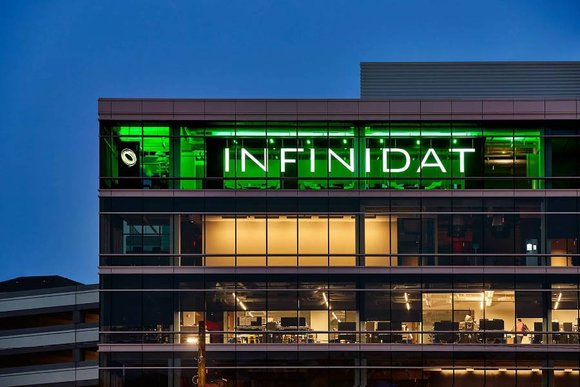 infinidat-1.jpg