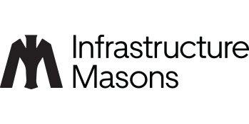 infra-masons_349x175.jpg