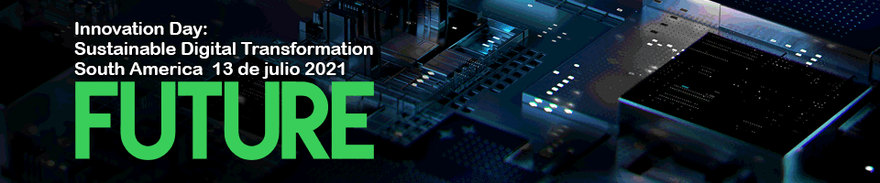 innovation-day-secure-power-2021_960x200.gif