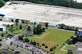 instalaciones-de-furukawa-en-curitiba-brasil.png_673822677.png