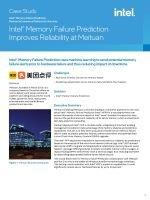 intel-memory-failure-prediction-improves-reliability-meituan image.jpg