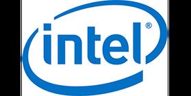 intel349x175.png