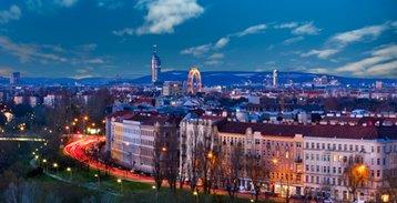 interxion Vienna_468x240.jpg