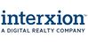 interxion_logo_349x175 digitalrealty.png