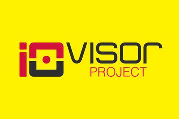 IO Visor Project logo