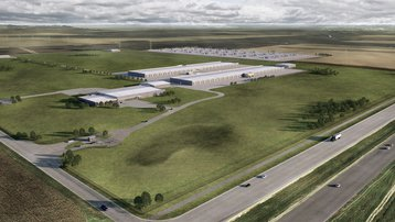 download-images-of-apples-iowa-data-center.zip