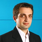 isfandiyar-profile-shot-300x270.jpg
