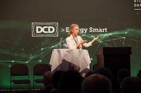 Mayor of Stockholm showcases the importance of data center growth across the Nordics - jXkY-uWW_x8