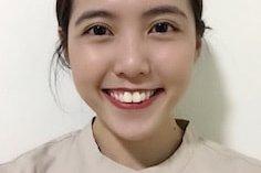 jane-chow_orig.jpg