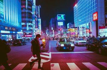 japan-2014616_1920 MasashiWakui pixabay.jpg