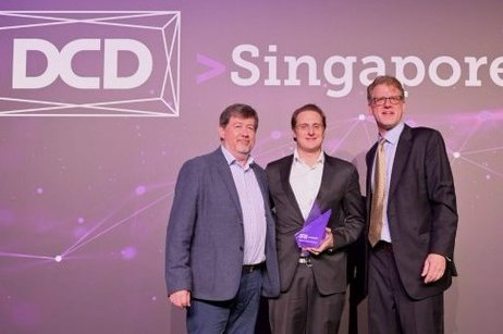 jeremy deutsch business leader DCD apac awards crop.jpg