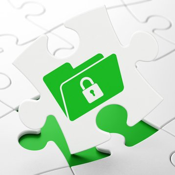 jigsaw privacy standards thinkstock photos maxkabakov