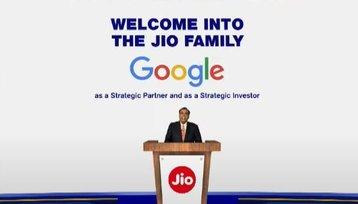 jio google.JPG