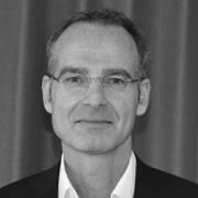 Johan Börje
