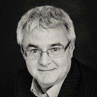 John Booth (correct size)