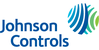 johnson controls 349x175.png