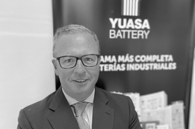 Juan Ignacio Egea (GS Yuasa).jpg
