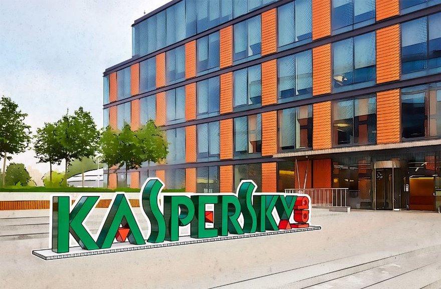 kaspersky-protection-default.jpg