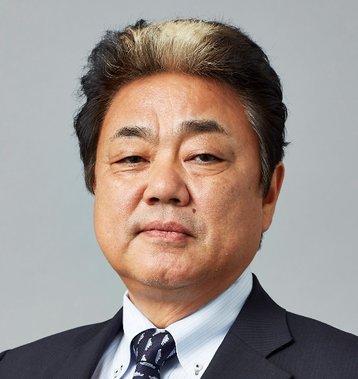 NTT Security CEO Kazunori Yozawa.jpg