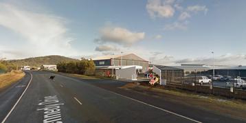 Kennedy Drive, Tasmania