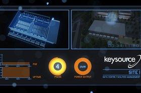 Keysource