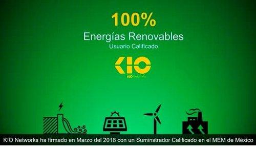 kio renovables 1.jpg