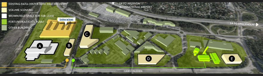 kista layout stockholm data parks.png