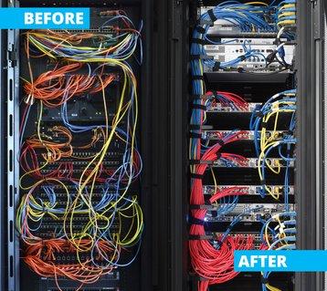 Kolotek cable porn