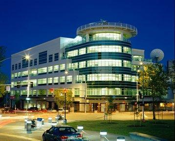 Komo Plaza